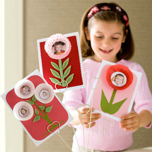 Happy mothers day 2017 card ideas for kids and preschoolers