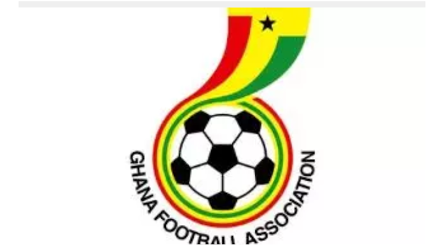 Ghana FA Withdraw From All CAF Competitions