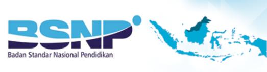 BSNP - Kisi Kisi Ujian Nasional (UN) 2017