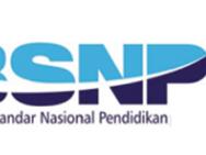 Unduh Kisi - Kisi Ujian Nasional (UN) 2017 Semua Jenjang