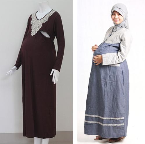 6 Model Baju Batik Kerja Kesukaan Wanita Masa Kini Model Baju