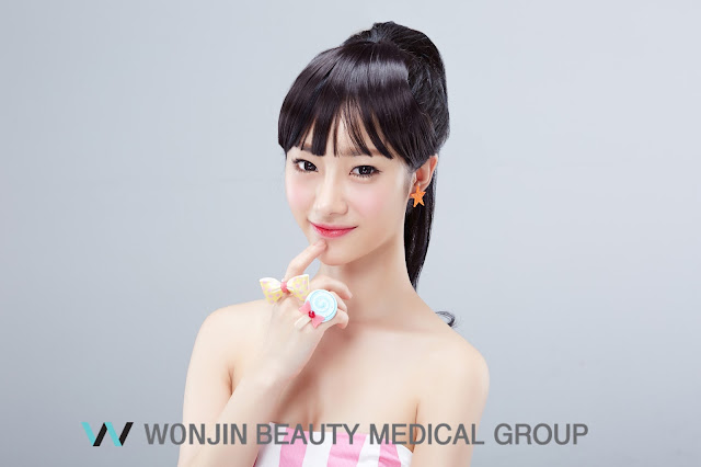 Get Your Baby face With Wonjin Plastic Surgery Korea Lifting