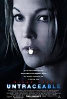 10 Film Tentang Hacker Terbaik, Dijamin Seru!
