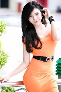 Hotgirl Thanh Bi bikini lộ núm-Thanh Bi kem xôi lộ hàng(Lại Thanh)