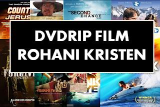 koleksi-dvd-film-rohani-kristiani