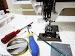 [Mesin Jahit 3] Mengatasi Jahitan Benang Bawah Kendor Sampai Titik Darah Penghabisan