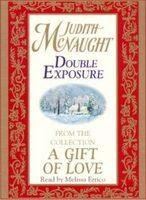 Hạnh Phúc Nhân Đôi - Judith McNaught