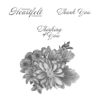 Heartfelt Blooms - a truly different stamp made with new technology -  https://www3.stampinup.com/ECWeb/product/147202/heartfelt-blooms-clear-mount-stamp-set?dbwsdemoid=4008228