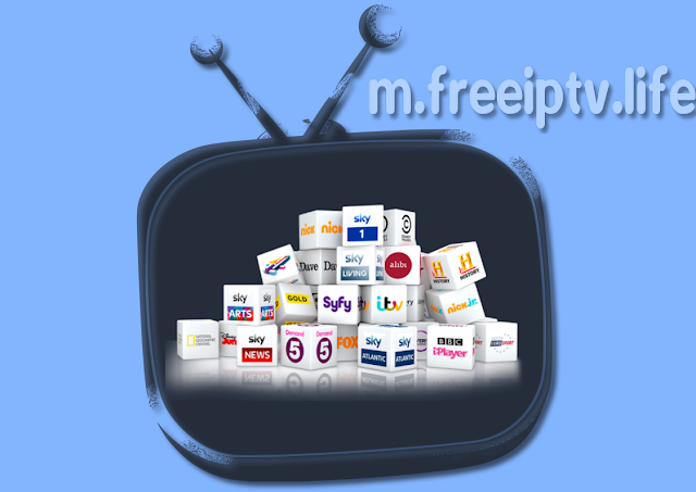 IPTV SERVERS | IPTV LISTS | M3U PLAYLISTS | DAILY AUTO UPDATED LINKS | 10 JULY 2020