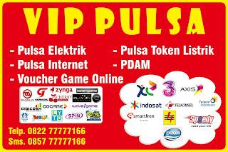 http://www.vippulsa.com/p/daftar.html