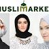 Pilihan Aksesoris Hijab Agar Tampil Cantik