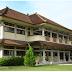 Inilah SMK Terbaik Di Indonesia !