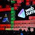 Web summit: bilhetes promocionais para Jovens