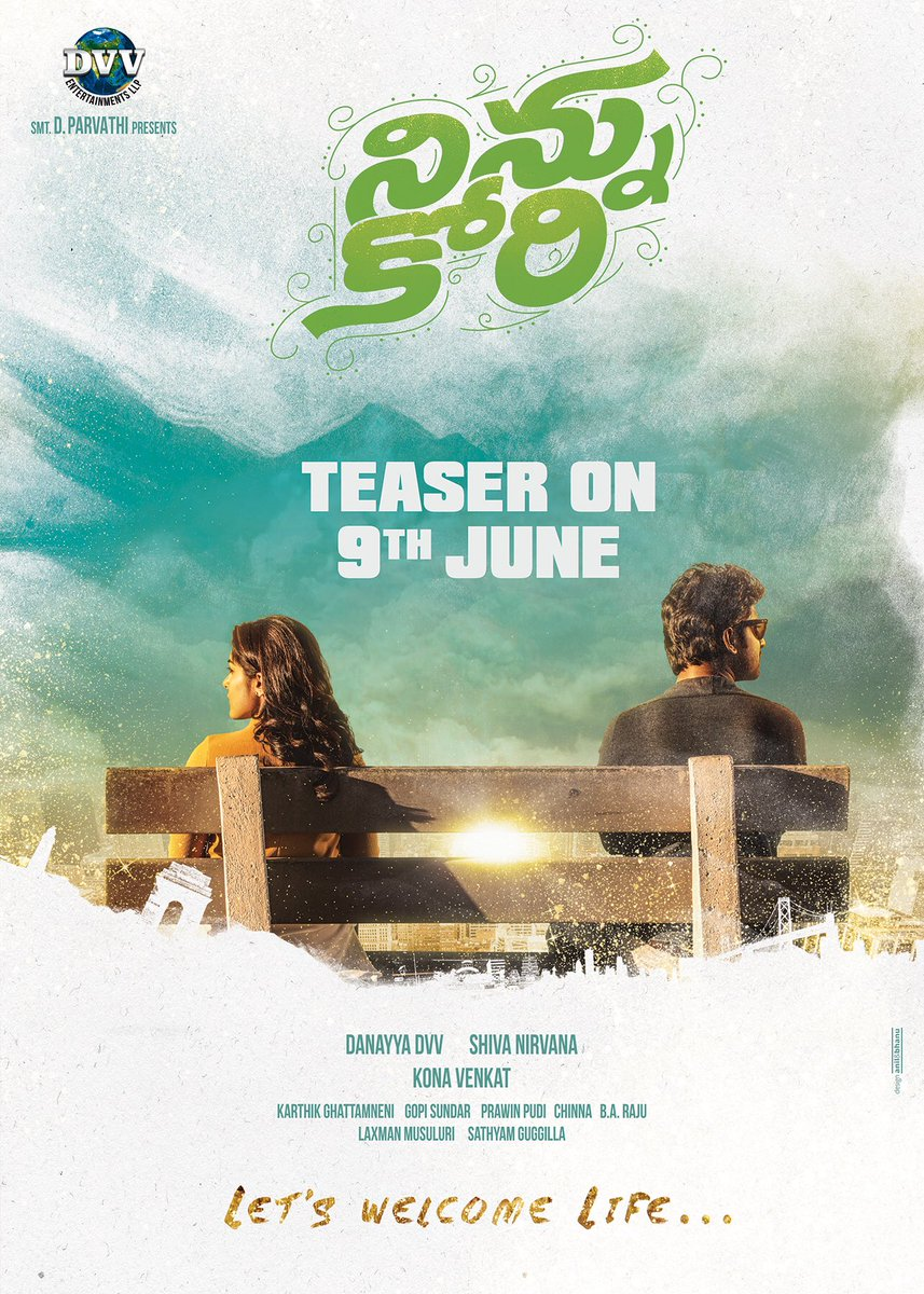 Ninnu+Kori+Movie+Latest+Posters2.jpg
