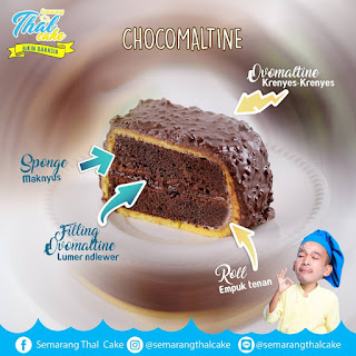 thal-cake-chocomaltine