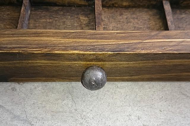 palle di moschetto napoleone costruzione monetiere mobile porta monete medaglie  Building cabinet coin