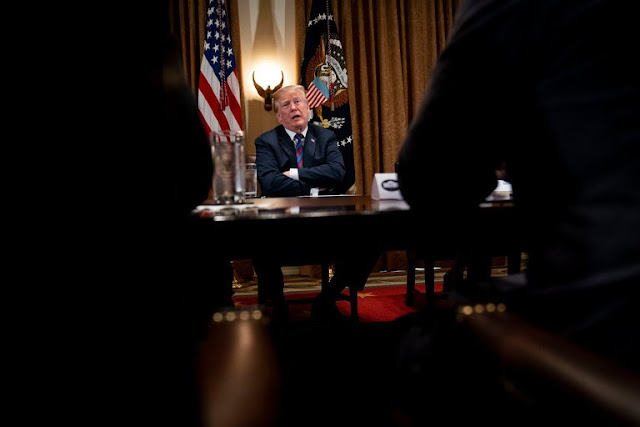 Hoa Kỳ quay lại TPP: nhân quyền đậm nét trở lại?
