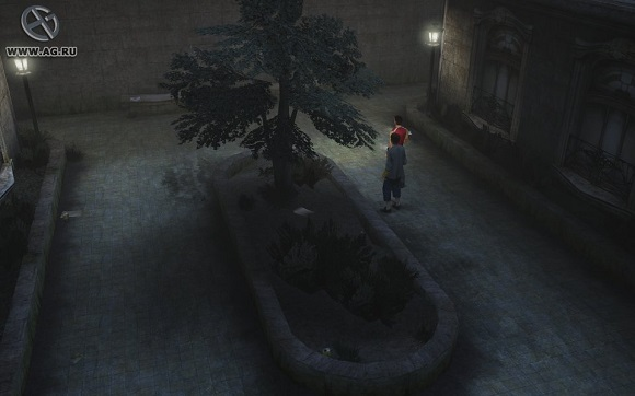 obscure-pc-screenshot-gameplay-www.ovagames.com-1