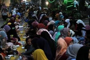 Umat Islam Solo Raya Siap Kawal Prabowo Sandi Sampai Dilantik