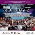 Cobertura Oficial - Hip Hop Celebration