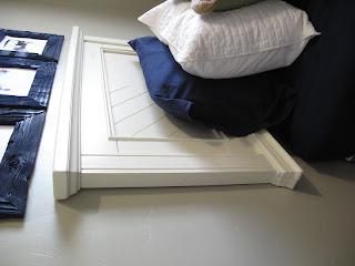 Little Miss Penny Wenny Big Boy Bedroom