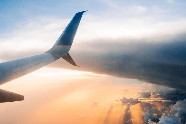 オーストラリア 航空券 安い時期