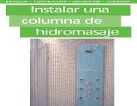 instalar-una-columna-de-hidromasaje