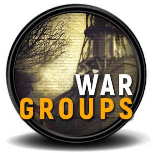 War Groups apk