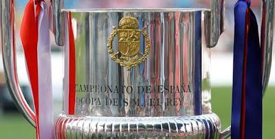 Cómo viajar de Sevilla a Madrid el domingo 22 de mayo para la final de la Copa del Rey