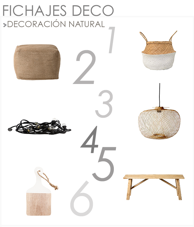 fichajes-deco-decoracion-casa-playa-mediterranea