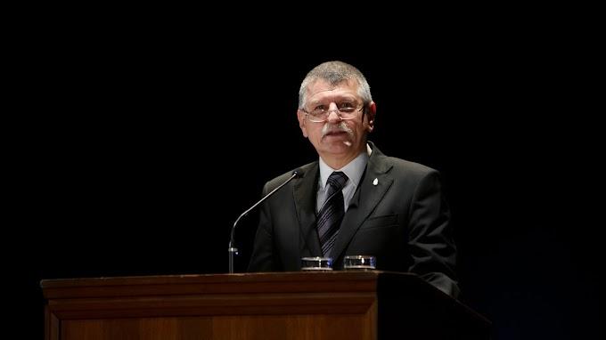 Kövér László: Európa nagy embert vesztett el János korábbi luxemburgi nagyherceg halálával