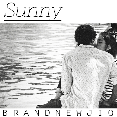[Single] Brand Newjiq – SUNNY