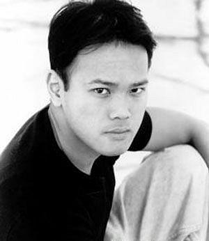 Tang Nguyen