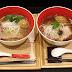 Tsuta: Michelin-Starred Ramen Arrives in Singapore
