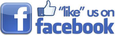 http://facebook.com/hammerofthor.my.id