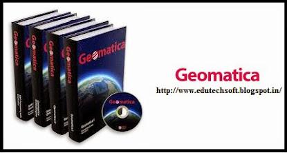 Offline Map Maker 5 03 Full Crack or Patch Download - Gissoft-geek