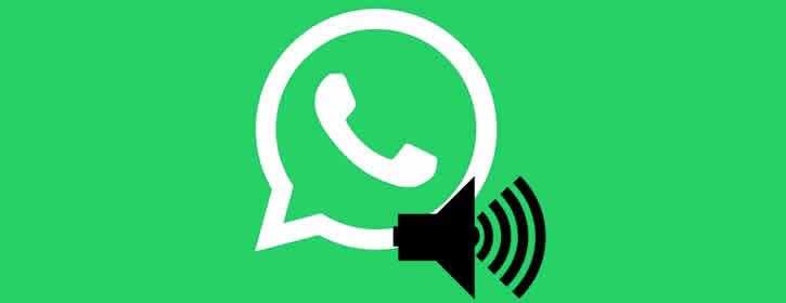 enviar música ou arquivos de áudio pelo whatsApp web