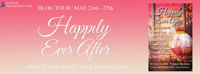 http://yaboundbooktours.blogspot.com/2016/03/blog-tour-sign-up-happily-ever-after.html