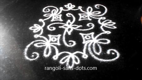 dot-wali-rangoli-designs-301af.jpg