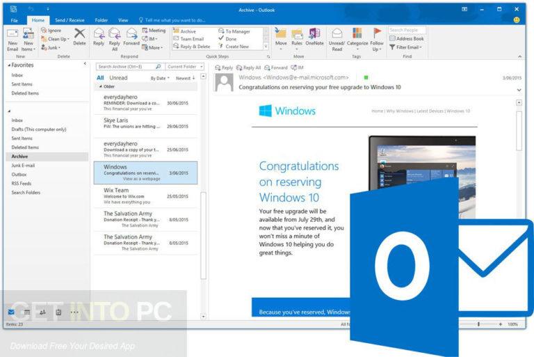 Download office 365 offline installer 2016 | Peatix