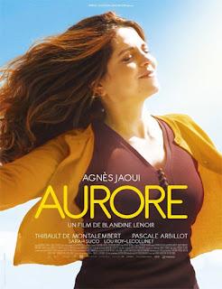 Aurore (50 primaveras) (2017)