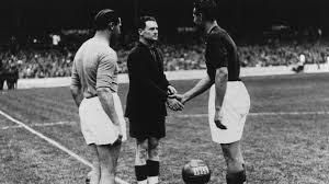 FIFA World Cup Final 1938
