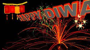 Diwali 2016 HD GIF Wallpapers