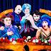 Los madrileños Teatros del Canal estrenan 'The Opera Locos' de Yllana