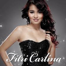Download Lagu Fitri Carlina Terbaru Full Album