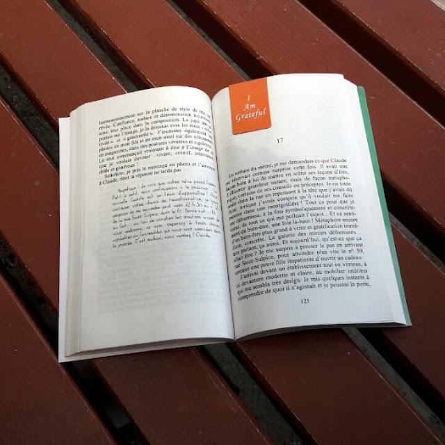 Les vacances sont finies, place à la rentrée littéraire !