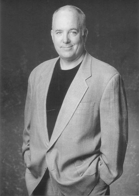 John F. O'Donohue