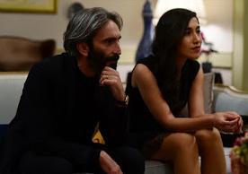 Mireasa din Istanbul episodul 23