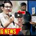 MARAWI EX MAYOR SINABING SI BAM AQUINO AT TRILLANES ANG UTAK NG PANGGUGULO SA MARAWI