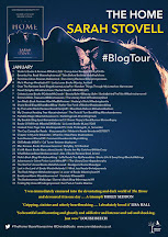 The Home Blog Tour